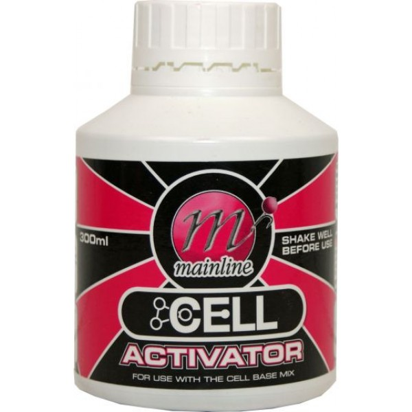 MAINLINE CELL 'ACTIVATOR'